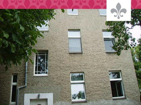 Rentierliches Mehrfamilienhaus in Hennigsdorf, 16761 Hennigsdorf, Mehrfamilienhaus